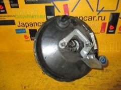 Главный тормозной цилиндр MERCEDES-BENZ M-CLASS W163.154 112.942 Фото 3