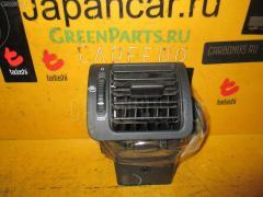 Дефлектор MERCEDES-BENZ M-CLASS W163.154 Фото 1