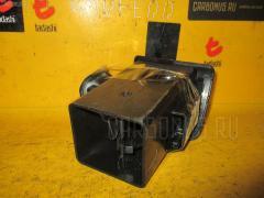 Дефлектор MERCEDES-BENZ M-CLASS W163.154 Фото 2