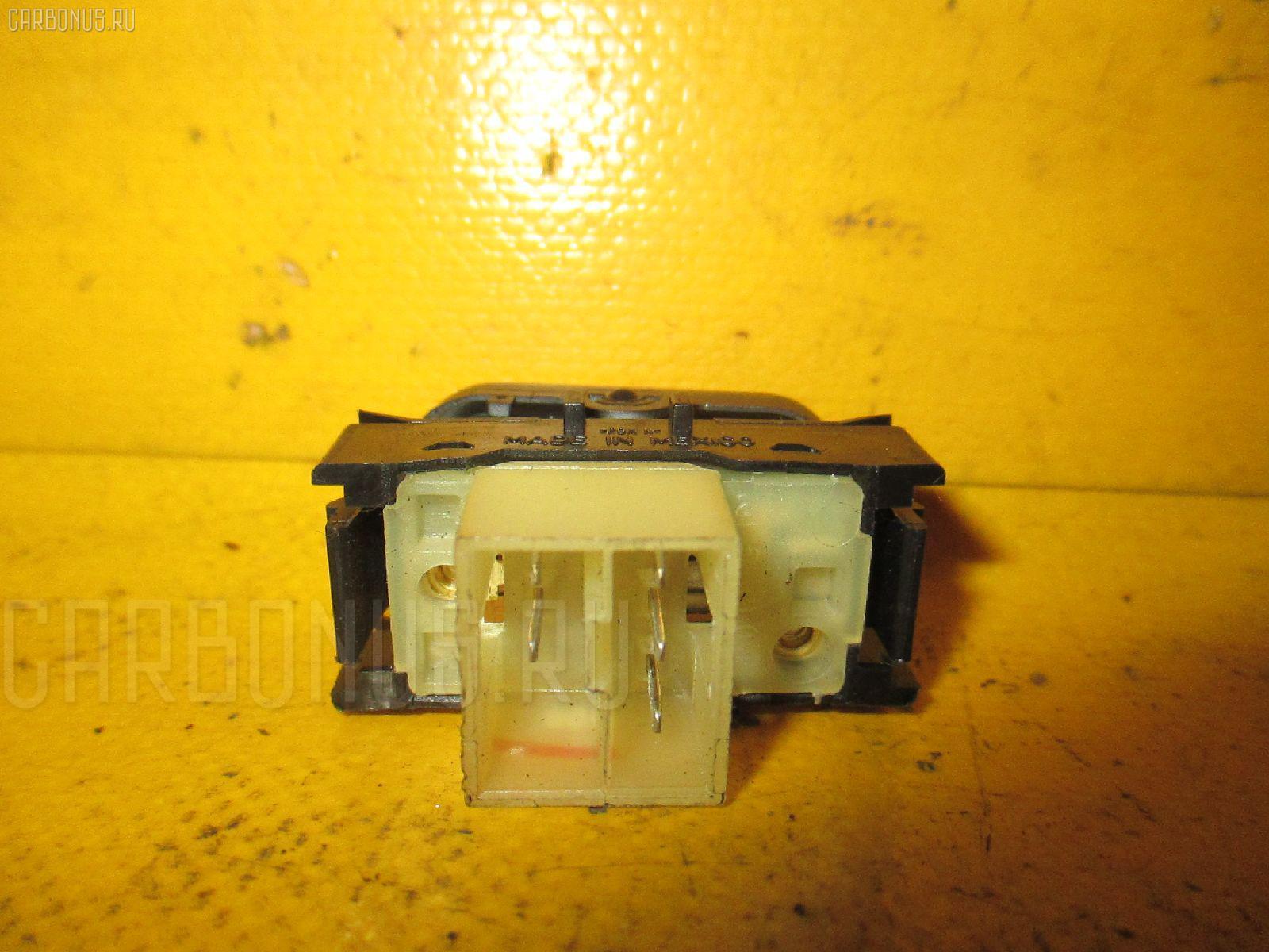 Кнопка MERCEDES-BENZ M-CLASS W163.154 Фото 2