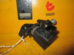 Педаль подачи топлива MERCEDES-BENZ M-CLASS W163.154 112.942 Фото 2