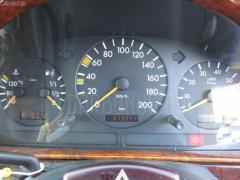 Уплотнение Mercedes-benz M-class W163.154 Фото 6