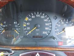Подкрылок Mercedes-benz M-class W163.154 112.942 Фото 6