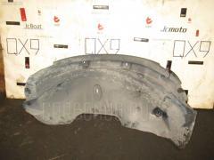 Подкрылок Mercedes-benz M-class W163.154 112.942 Фото 1