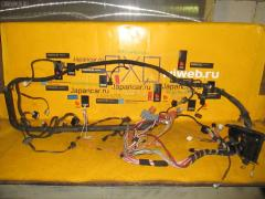 Провода MERCEDES-BENZ M-CLASS W163.154 112.942 Фото 1