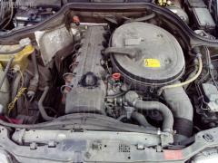 Тяги дворников Mercedes-benz Coupe C124.050 Фото 3