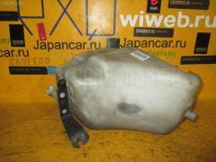 Бачок омывателя Mercedes-benz Coupe C124.050 Фото 2