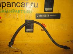 Шланг тормозной MERCEDES-BENZ COUPE C124.050 Фото 1