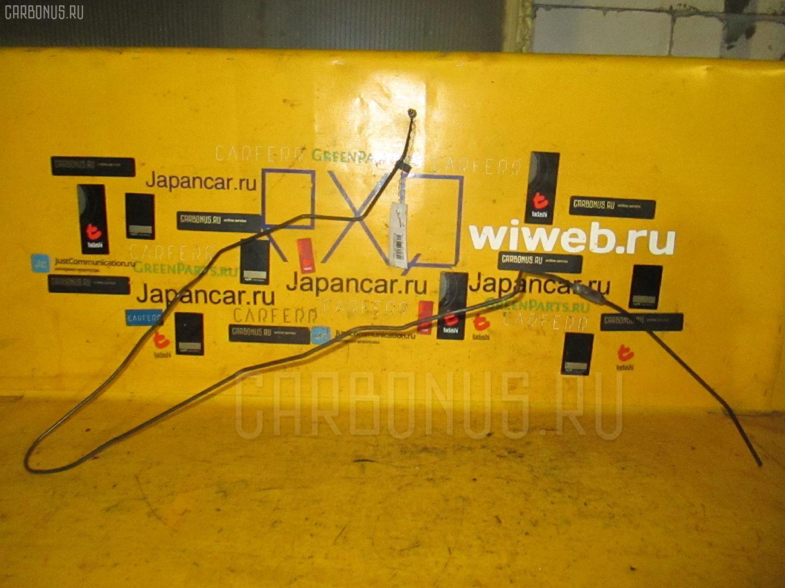 Трубка тормозная MERCEDES-BENZ COUPE C124.050 103.983 Фото 1