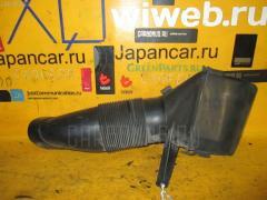 Воздухозаборник MERCEDES-BENZ COUPE C124.050 103.983 Фото 1