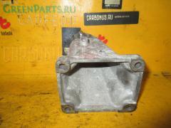 Крепление подушки ДВС Mercedes-benz Coupe C124.050 103.983 Фото 1