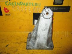 Крепление подушки ДВС MERCEDES-BENZ COUPE C124.050 103.983 Фото 2