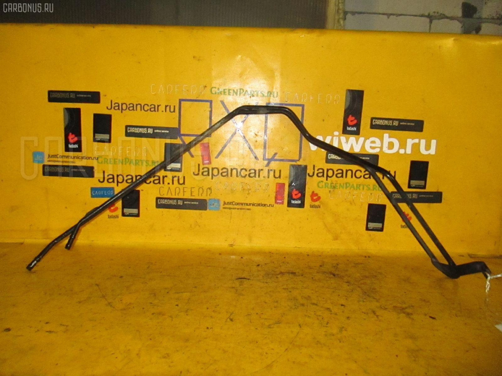 Радиатор гидроусилителя MERCEDES-BENZ COUPE C124.050 103.983 Фото 1