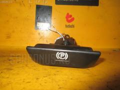 Рычаг стояночного тормоза MERCEDES-BENZ COUPE C124.050 Фото 2