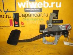 Педаль тормоза MERCEDES-BENZ COUPE C124.050 103.983 Фото 1