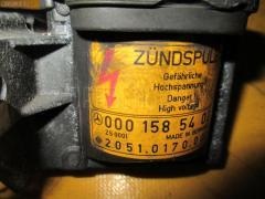 Катушка зажигания Mercedes-benz Coupe C124.050 103.983 Фото 2
