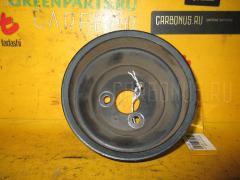 Шкив MERCEDES-BENZ COUPE C124.050 103.983 Фото 2