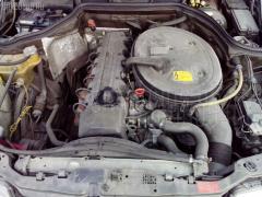 Блок управления air bag Mercedes-benz Coupe C124.050 103.983 Фото 4