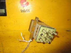 Реле MERCEDES-BENZ COUPE C124.050 103.983 Фото 2