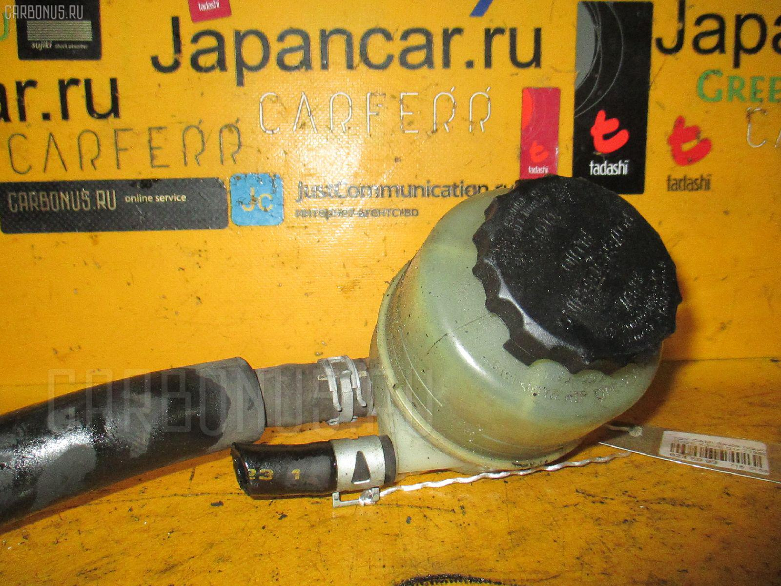 Бачок гидроусилителя TOYOTA CAMI J102E K3-VE Фото 1