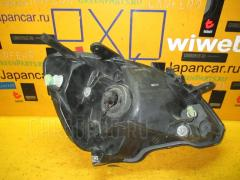 Фара Honda Life JB1 Фото 2