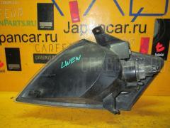 Поворотник к фаре MAZDA MPV LWEW Фото 2
