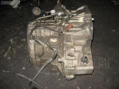КПП автоматическая NISSAN CUBE AZ10 CGA3DE Фото 2