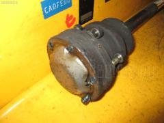Привод MERCEDES-BENZ COUPE C124.050 103.983 Фото 2