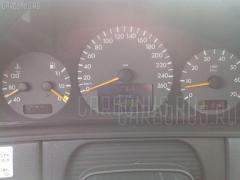 Рычаг Mercedes-benz E-class station wagon S210.270 Фото 3