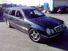 Суппорт Mercedes-benz E-class station wagon S210.270 113.940 Фото 3