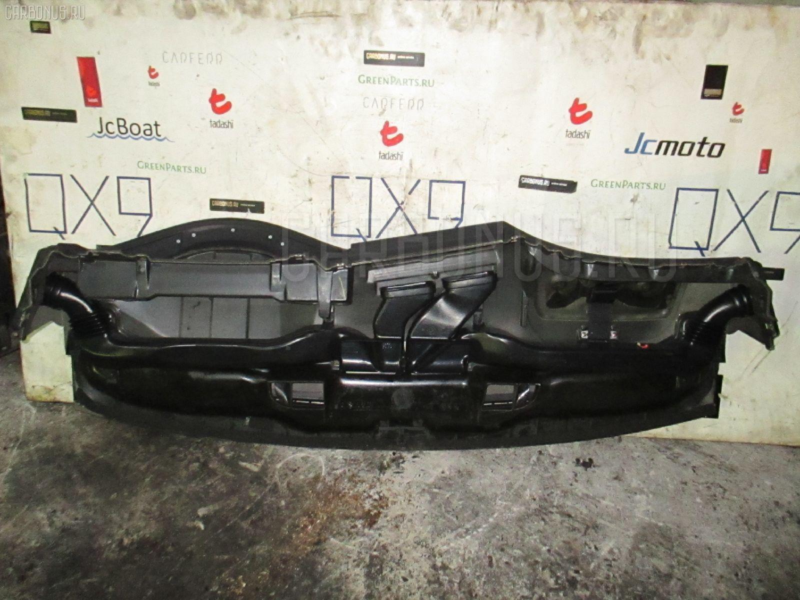 Панель приборов BMW 5-SERIES E39-DD61 Фото 3