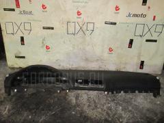 Панель приборов Bmw 5-series E39-DD61 Фото 1