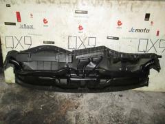 Панель приборов BMW 5-SERIES E39-DD61 51457143393  51457141385