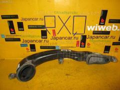 Воздухозаборник Bmw 5-series E39-DD61 M52-286S1 Фото 1