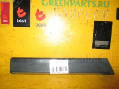Накладка на крыло BMW 5-SERIES E39-DD61 Фото 1