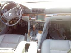 Реле BMW 5-SERIES E39-DD61 M52-286S1 Фото 4