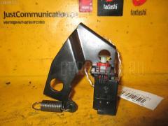 Датчик включения стоп-сигнала BMW 5-SERIES E39-DD61 M52-286S1 Фото 1