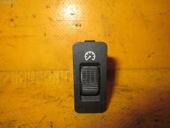 Переключатель света фар BMW 5-SERIES E39-DD61 Фото 1
