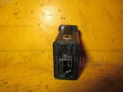Переключатель света фар Bmw 5-series E39-DD61 Фото 2