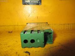 Кнопка Bmw 5-series E39-DD61 Фото 2