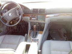 Провода BMW 5-SERIES E39-DD61 M52-286S1 Фото 3