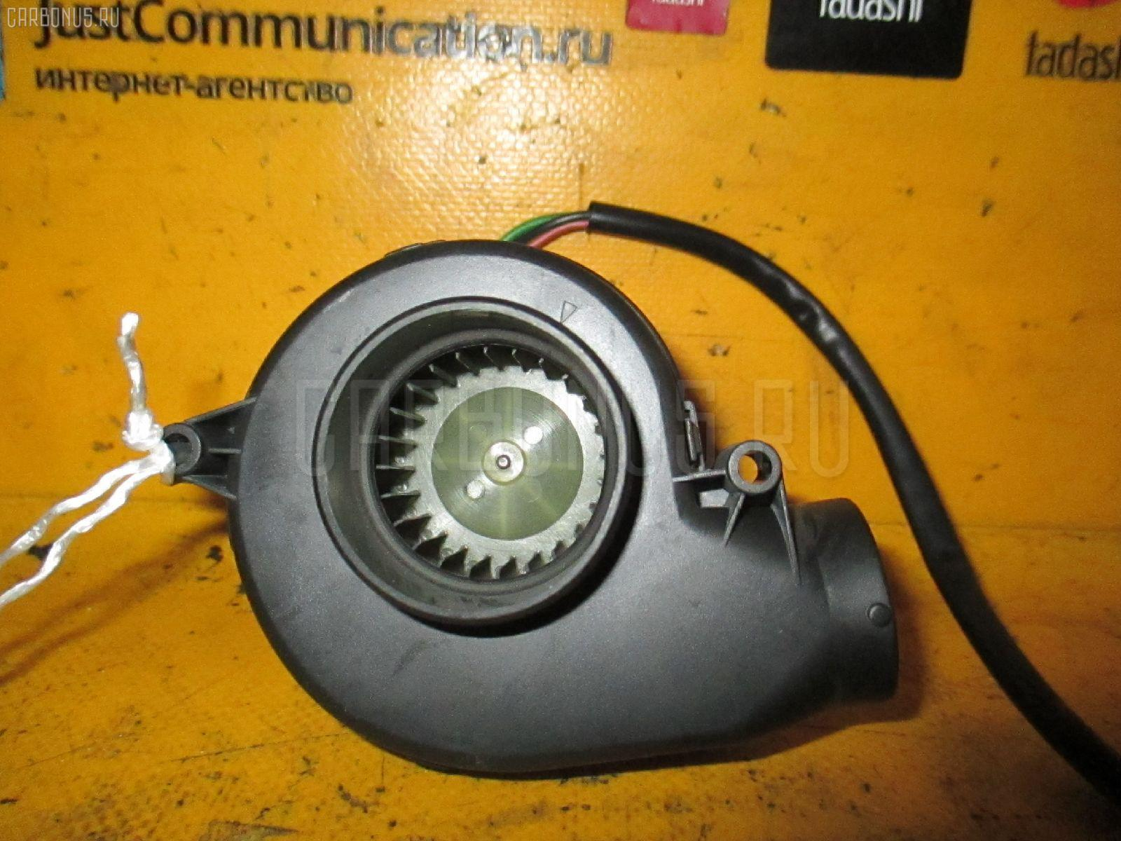 Корпус блока предохранителей BMW 5-SERIES E39-DD61 M52-286S1 Фото 1