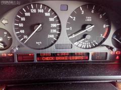 Корпус блока предохранителей BMW 5-SERIES E39-DD61 M52-286S1 Фото 3
