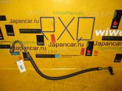Шланг гидроусилителя BMW 5-SERIES E39-DD61 M52-286S1 32411093149