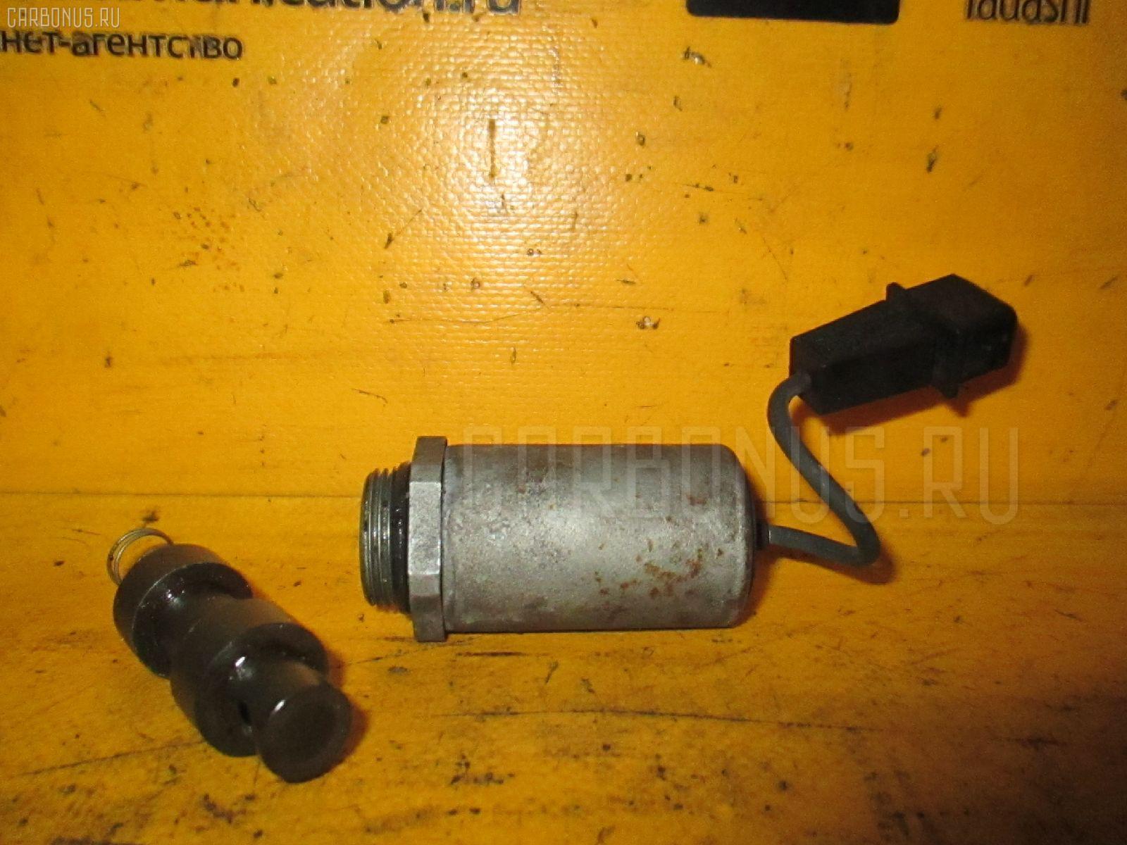 Клапан vvti BMW 5-SERIES E39-DD61 M52-286S1 Фото 1