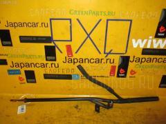 Щуп BMW 5-SERIES E39-DD61 M52-286S1 Фото 1