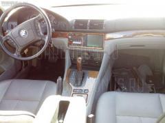 Щуп BMW 5-SERIES E39-DD61 M52-286S1 Фото 3