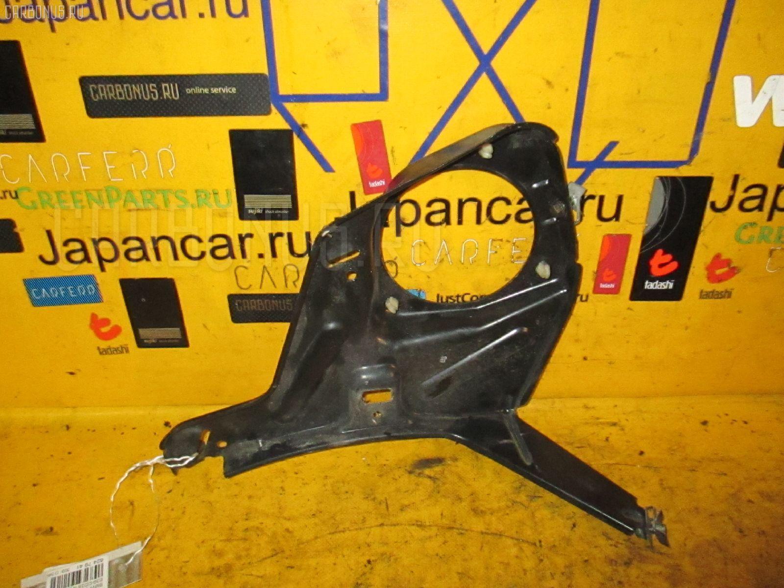 Осушитель системы кондиционирования BMW 5-SERIES E39-DD61 M52-286S1 Фото 2