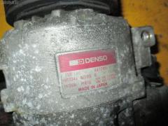 Компрессор кондиционера BMW 5-SERIES E39-DD61 M52-286S1 Фото 3