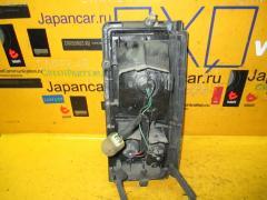 Стоп Nissan Vanette KMC22 Фото 2